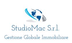 Studiomac