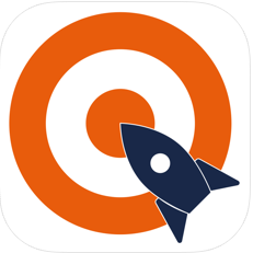Multicerta App